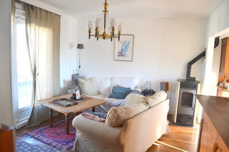 Vente maison / villa L hermitage 226825€ - Photo 3