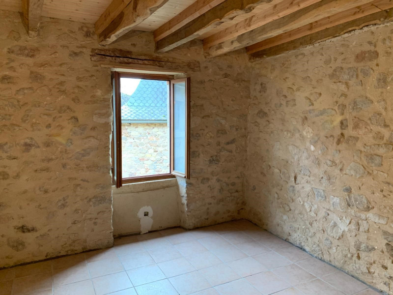 Vente maison / villa Privezac 66 350€ - Photo 3