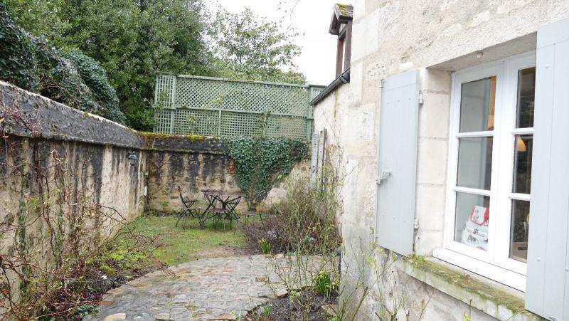 Vente de prestige maison / villa Senlis 735000€ - Photo 3