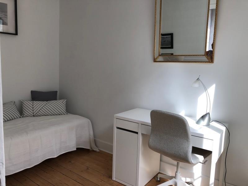 Location appartement Paris 7ème 2100€ CC - Photo 6