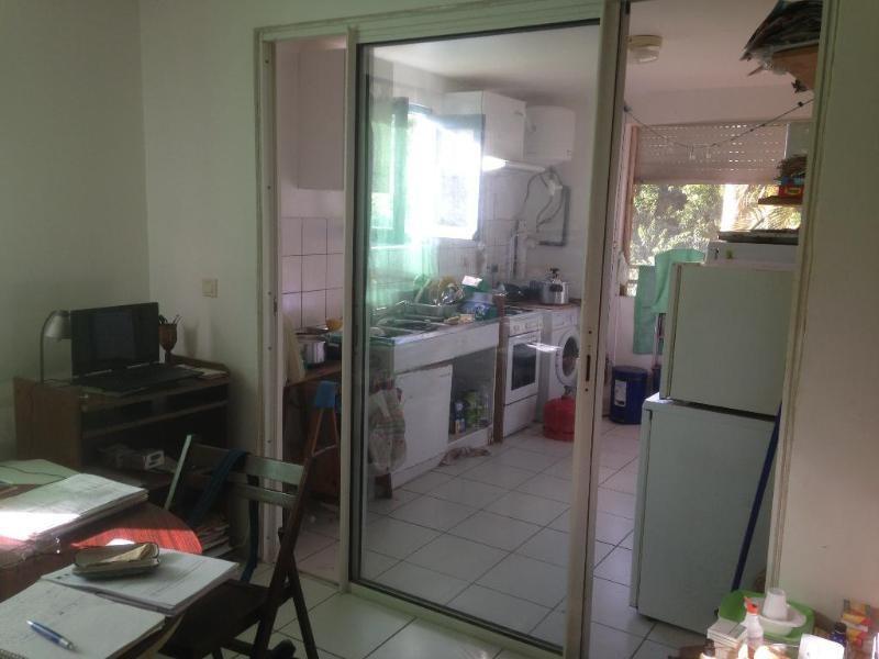 Vente appartement Le diamant 76000€ - Photo 2