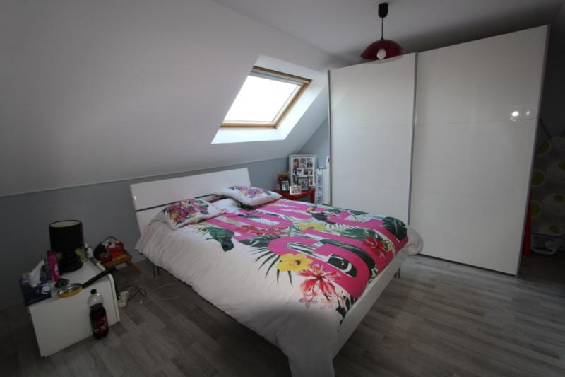 Vente maison / villa Douai 132000€ - Photo 6