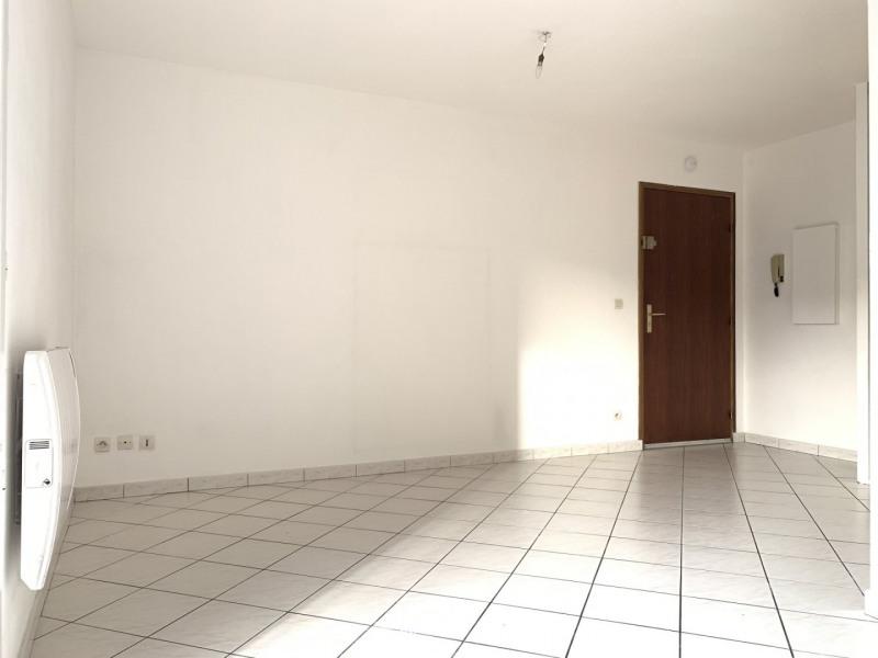 Rental apartment Sainte-geneviève-des-bois 520€ CC - Picture 3