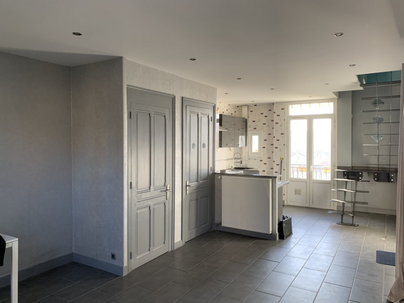Vente appartement St chamond 139000€ - Photo 7