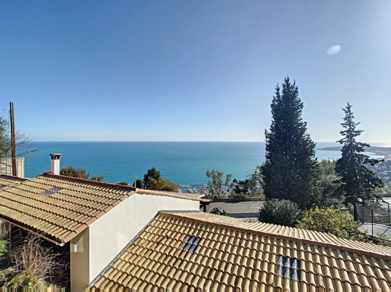 Vente maison / villa Menton 532000€ - Photo 7