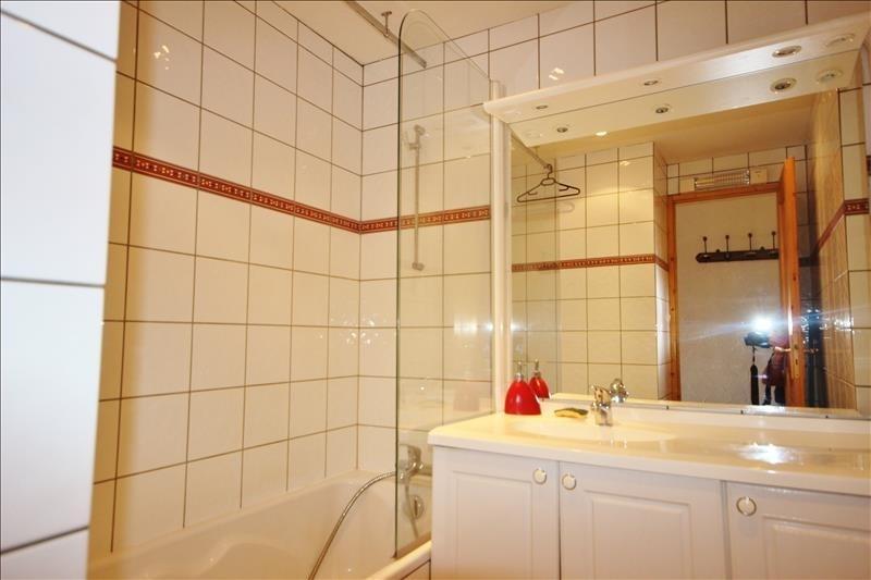 Produit d'investissement appartement Les arcs 105000€ - Photo 6