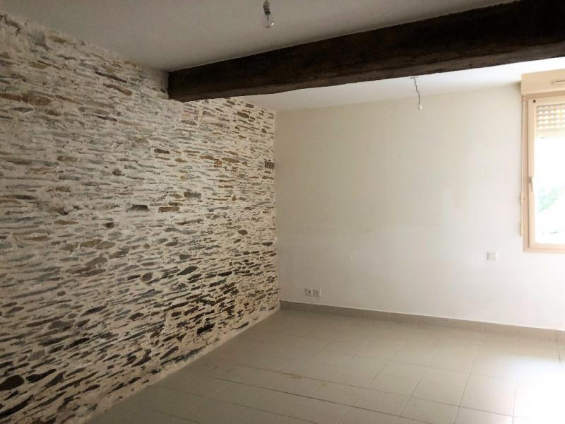 Sale house / villa Pouance 50000€ - Picture 5
