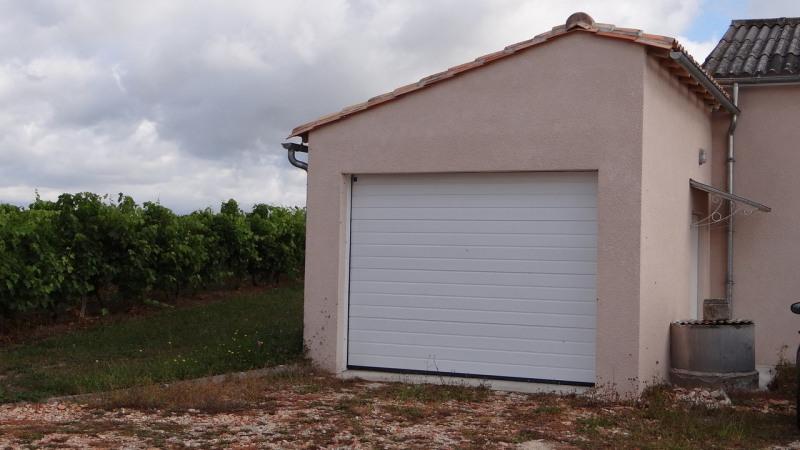 Rental house / villa Montchaude 830€ CC - Picture 10