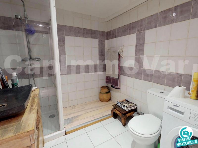 Vente appartement Le beausset 264000€ - Photo 13