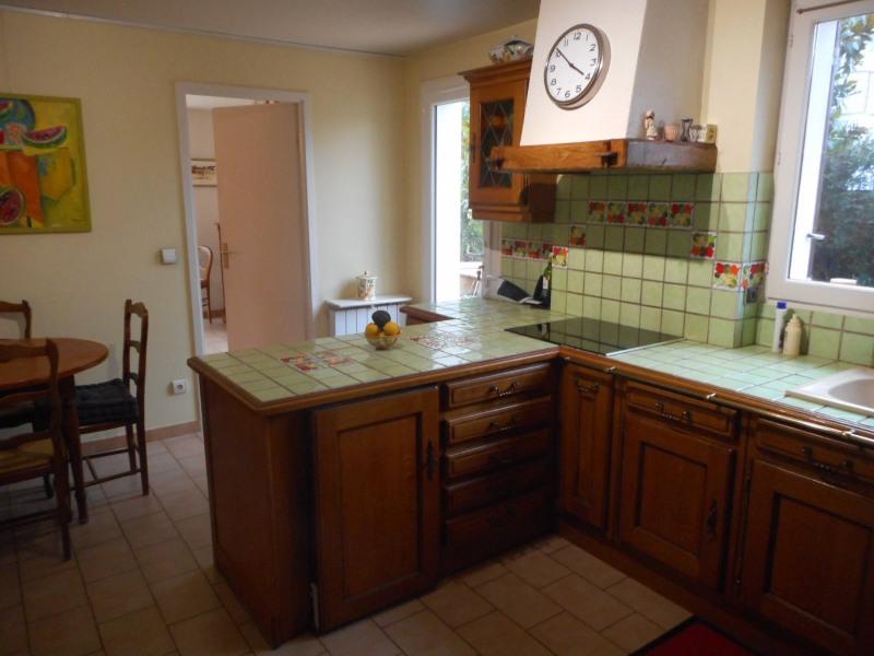 Vente maison / villa Chennevières-sur-marne 575000€ - Photo 4