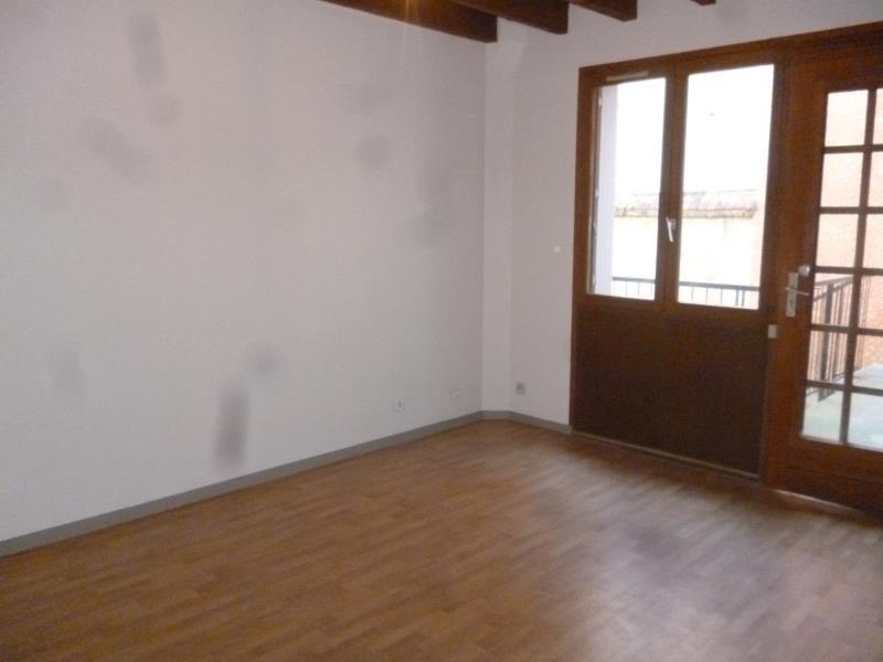 Location appartement Roanne 290€ CC - Photo 2