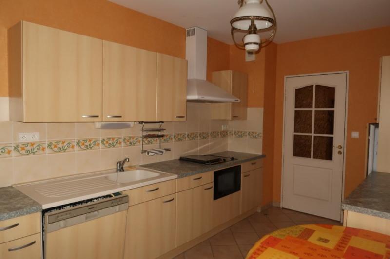 Location appartement Limoges 695€ CC - Photo 4