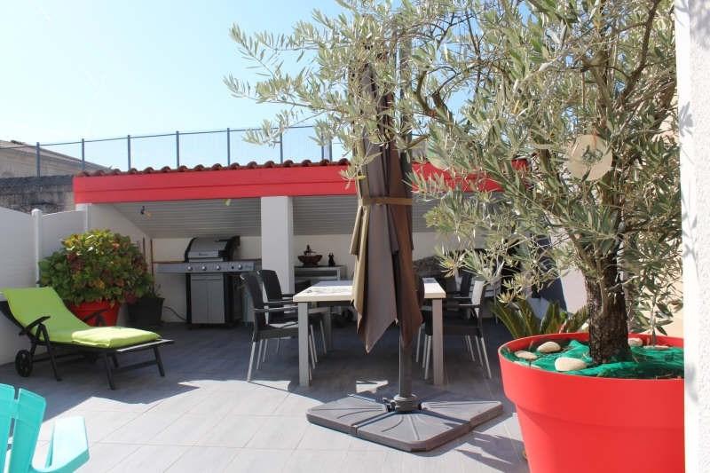 Sale house / villa Saintes 336000€ - Picture 3