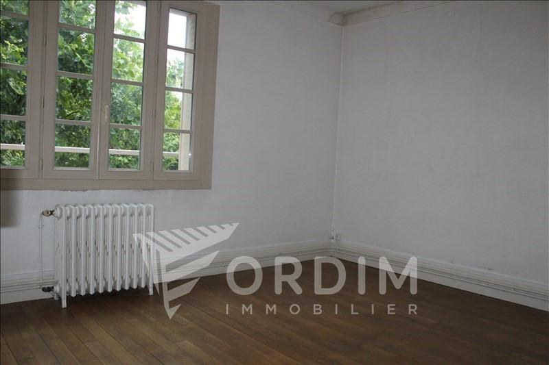 Sale apartment Auxerre 80000€ - Picture 5