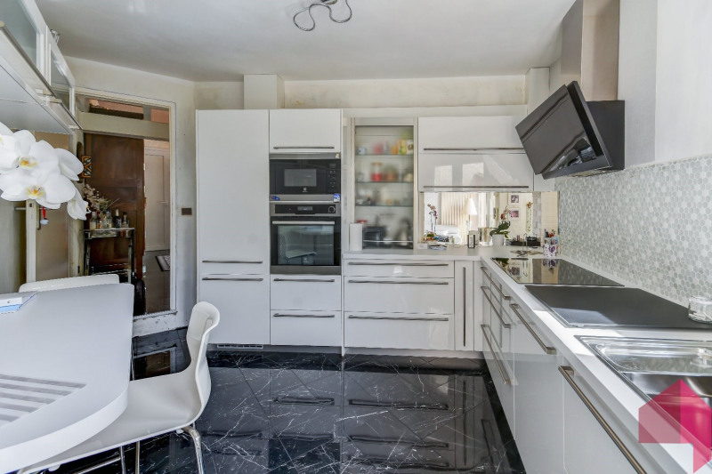 Vente de prestige maison / villa Montrabe 610000€ - Photo 6