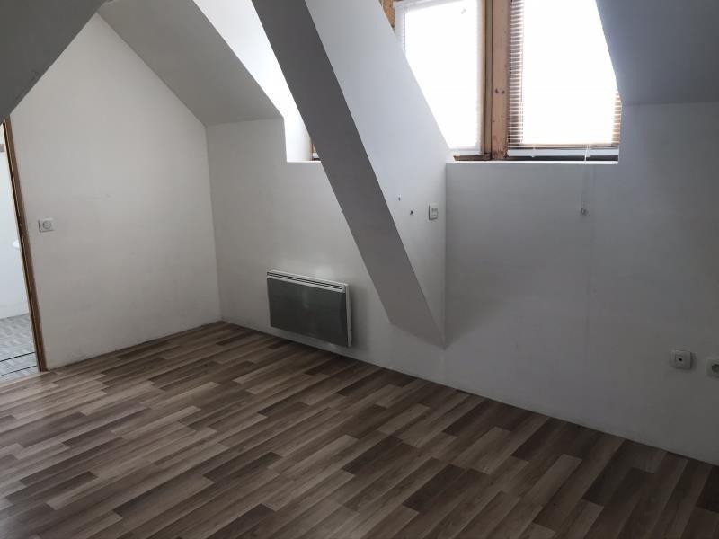 Vente maison / villa Chindrieux 182000€ - Photo 5
