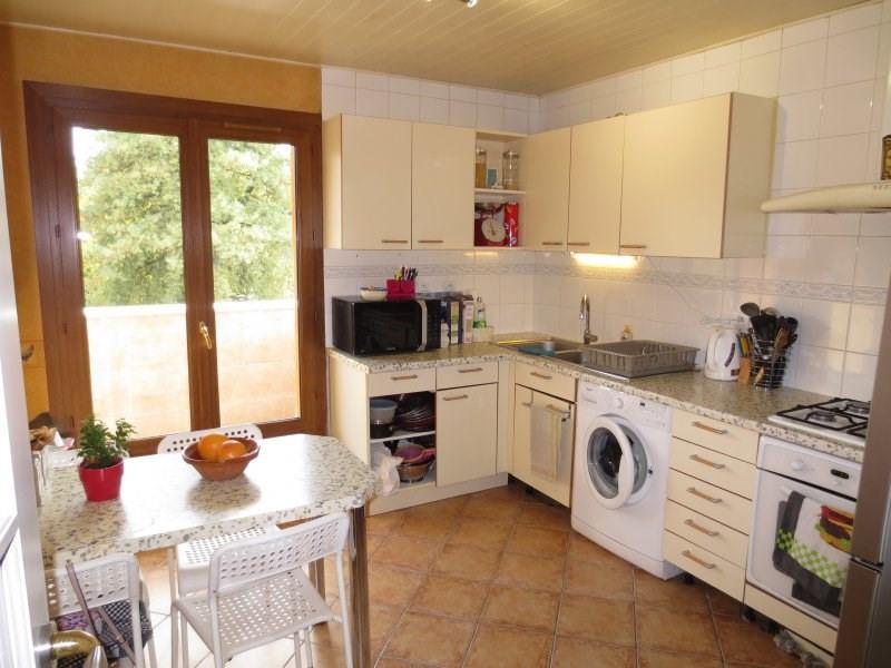 Sale apartment Meythet 211000€ - Picture 3