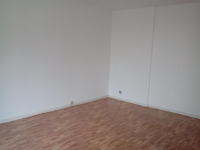 Affitto appartamento Cusset 385€ CC - Fotografia 4