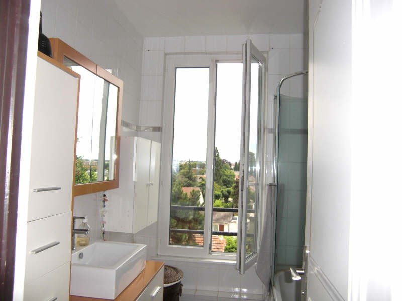 Vente appartement Le perreux sur marne 317 000€ - Photo 5