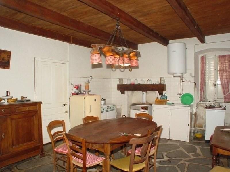 Sale house / villa Le chambon sur lignon 59000€ - Picture 3