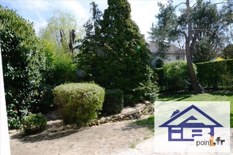 Rental house / villa Fourqueux 2700€ CC - Picture 4
