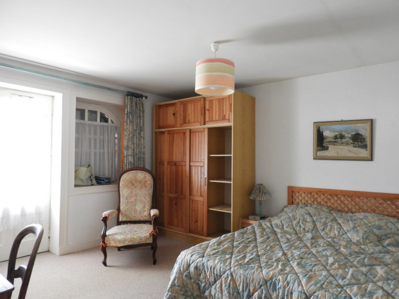 Vente de prestige maison / villa Saint palais sur mer 1456000€ - Photo 9