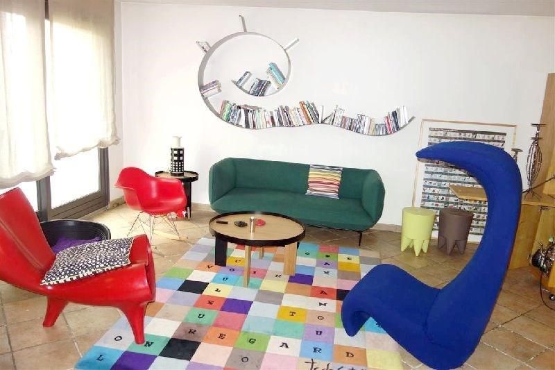 Vendita casa Ste genevieve des bois 455760€ - Fotografia 3