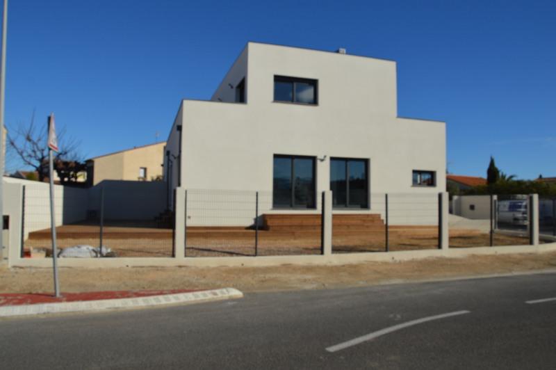 Vente maison / villa Saint-cyprien 390000€ - Photo 1