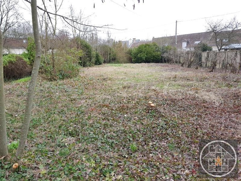 Sale house / villa Choisy au bac 219000€ - Picture 6