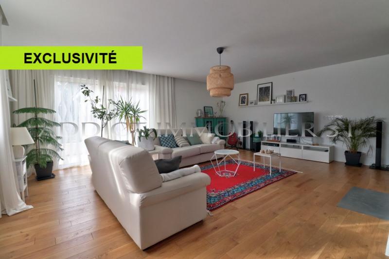 Vente maison / villa Saint-alban 402000€ - Photo 1