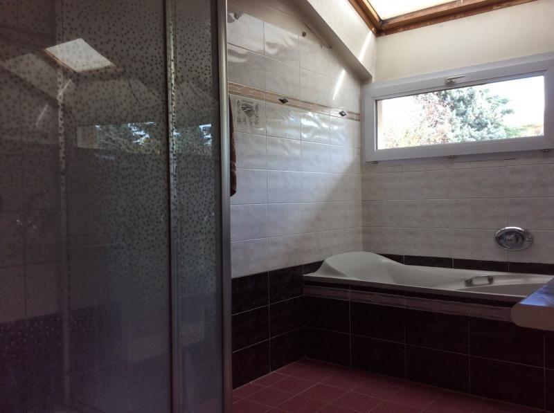 Verkoop  huis Le raincy 548000€ - Foto 9