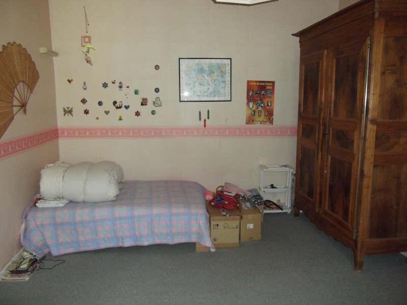 Vente maison / villa Aigre 147000€ - Photo 8