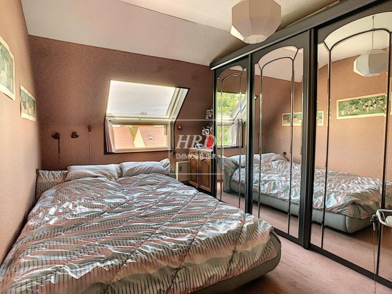 Revenda apartamento Souffelweyersheim 273000€ - Fotografia 10