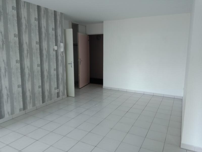 Location appartement Terrasson la villedieu 410€ CC - Photo 5