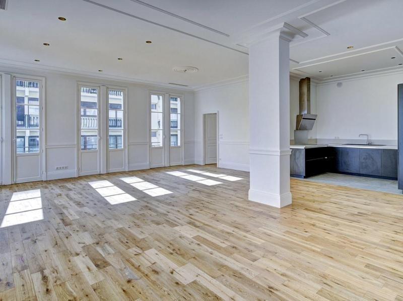 Venta de prestigio  apartamento Arcachon 988000€ - Fotografía 2