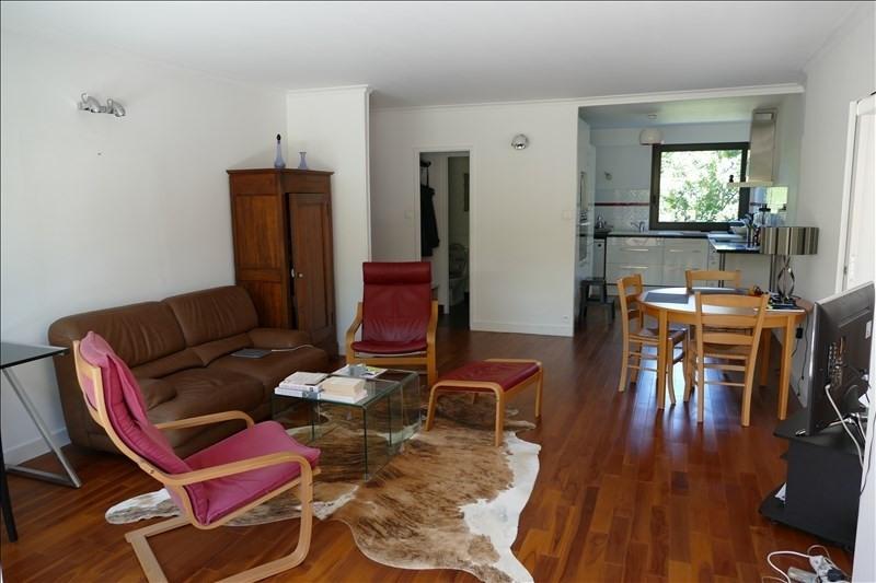 Sale apartment Verrieres le buisson 550000€ - Picture 4