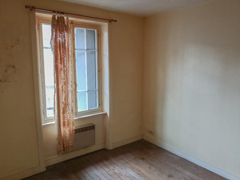 Venta  casa Dinard 133000€ - Fotografía 6