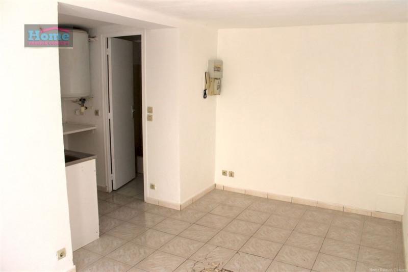 Vente appartement Sartrouville 100000€ - Photo 2