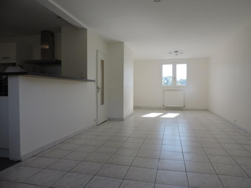 Rental house / villa Castelculier 770€ +CH - Picture 4