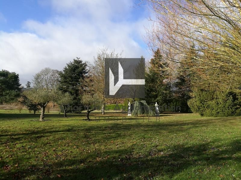 Vente maison / villa Courville sur eure 268200€ - Photo 8