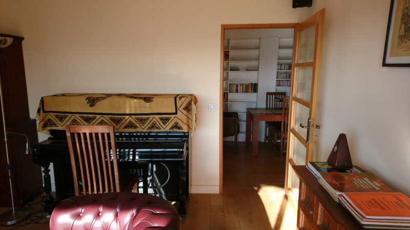 Sale apartment Gaillard 255 000€ - Picture 7