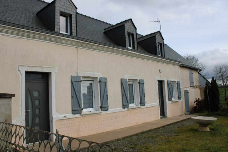 Maison 8 pièce(s) 150 m2