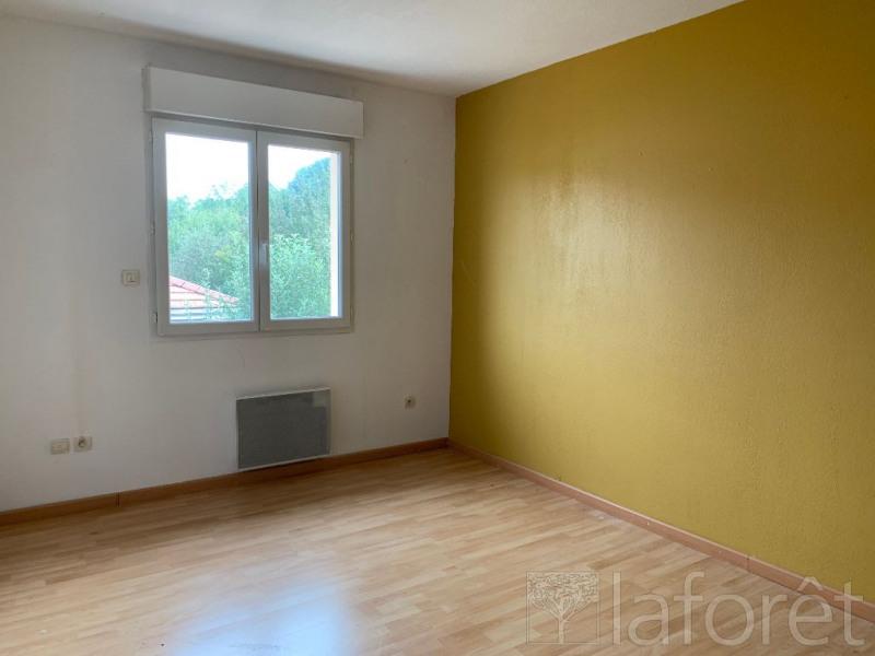 Vente appartement Bourgoin jallieu 189900€ - Photo 6