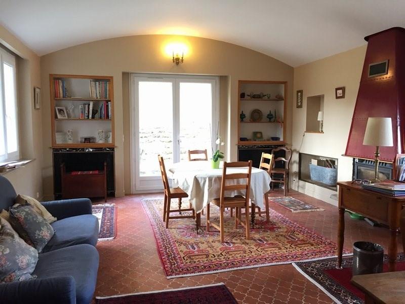 Sale house / villa Hardricourt 799000€ - Picture 5