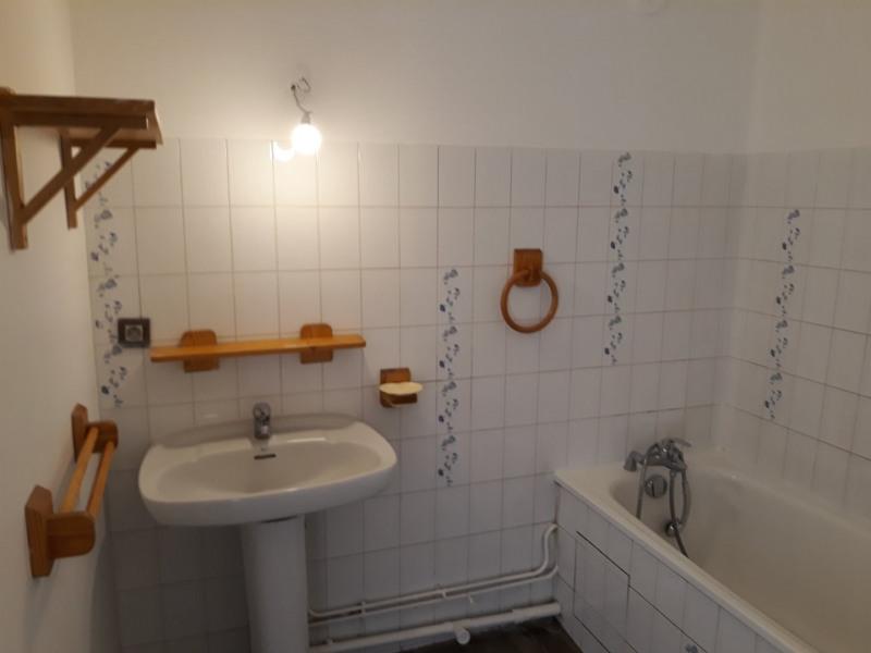 Location appartement Toulouse 546€ CC - Photo 5
