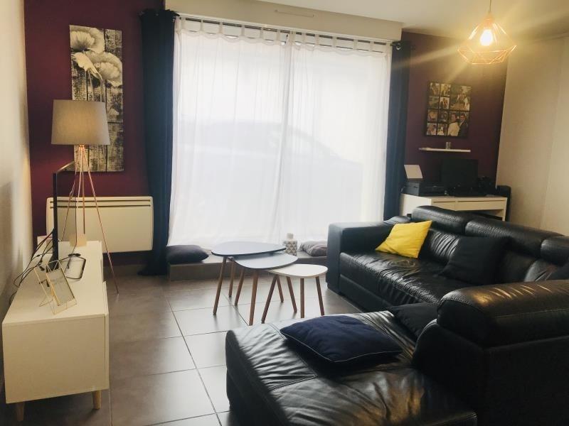 Sale house / villa Margaux 185500€ - Picture 2