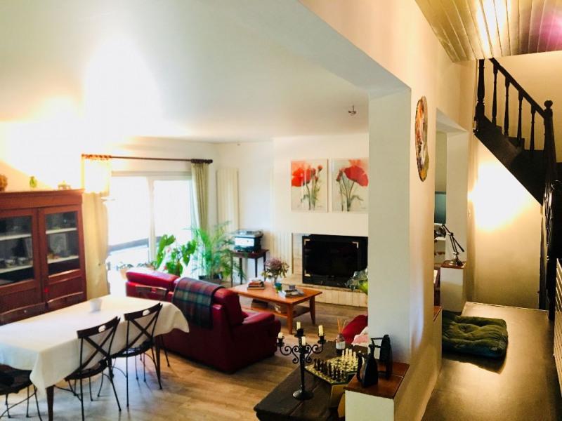 Venta  casa Meru 299000€ - Fotografía 1