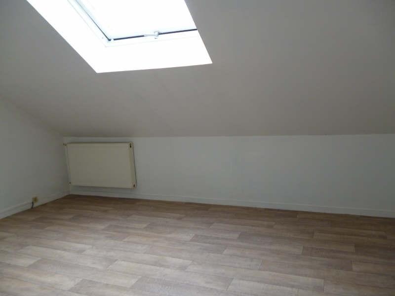Location appartement Fleury sur orne 560€ CC - Photo 7
