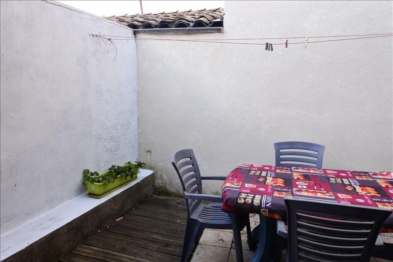 Sale house / villa Bourg de peage 95000€ - Picture 7