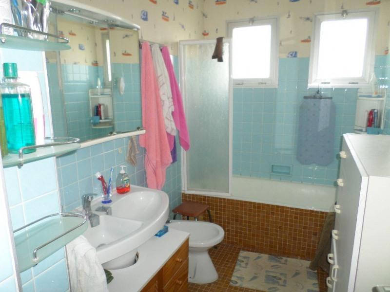 Sale house / villa Saint jouan des guerets 256760€ - Picture 8